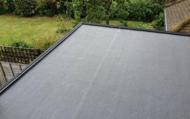 flat-roof-solutions-kinson-and-birch