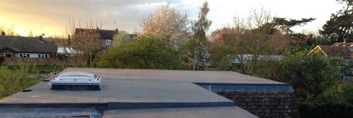 kinson-and-birch-flat-roofing-specialists-london-banner-1
