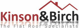Kinson and Birch logo