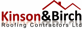 Kinson & Birch Roofing Contractors